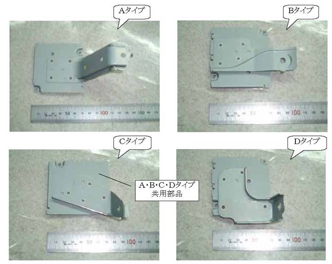 http://www.daiki-metal.com/case_study/img/13.jpg